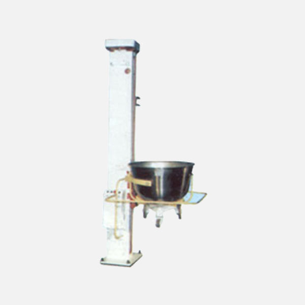 bread-dough-discharger-a2-hp2d2.large_-3