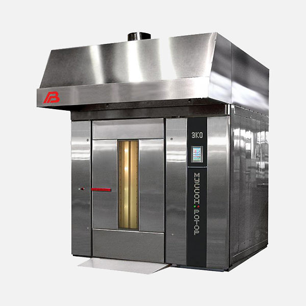 ovens-pechi-rotation-musson-rotor-350.large_-3