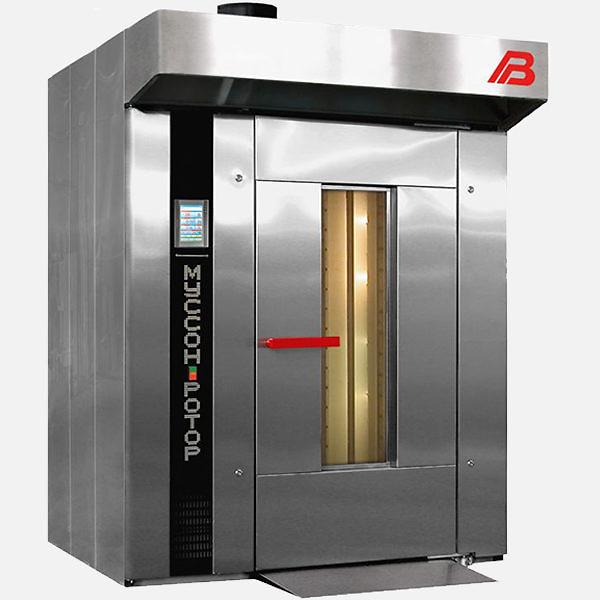 ovens-pechi-rotation-musson-rotor77-gazjidkoe-toplivo.large_-3