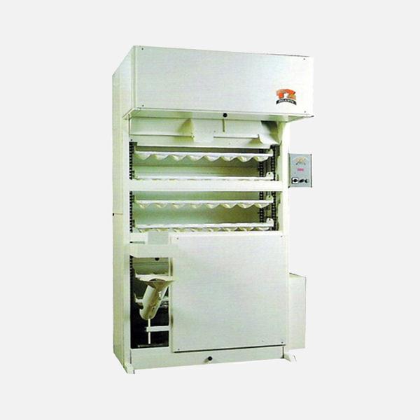 ovens-shkafi-rasstoechnie-shkafi-predvaritelnoy-rasstoyki-zelaieta.large_-1