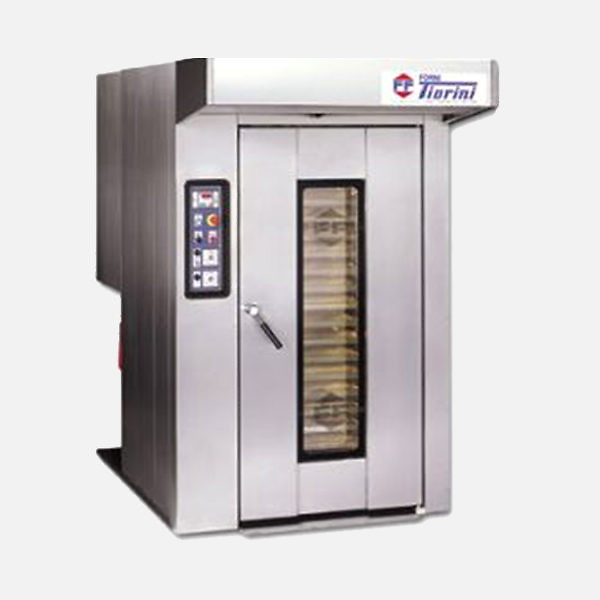 ovens-pechi-rotation-rotacionnaya-konvekcionnaya-pech-fiorini-rotor-italiya.large_-1
