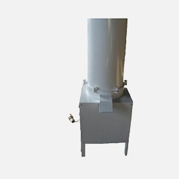 proseivateli-izmelchiteli-suharedrobilka-ps-300.large_-1